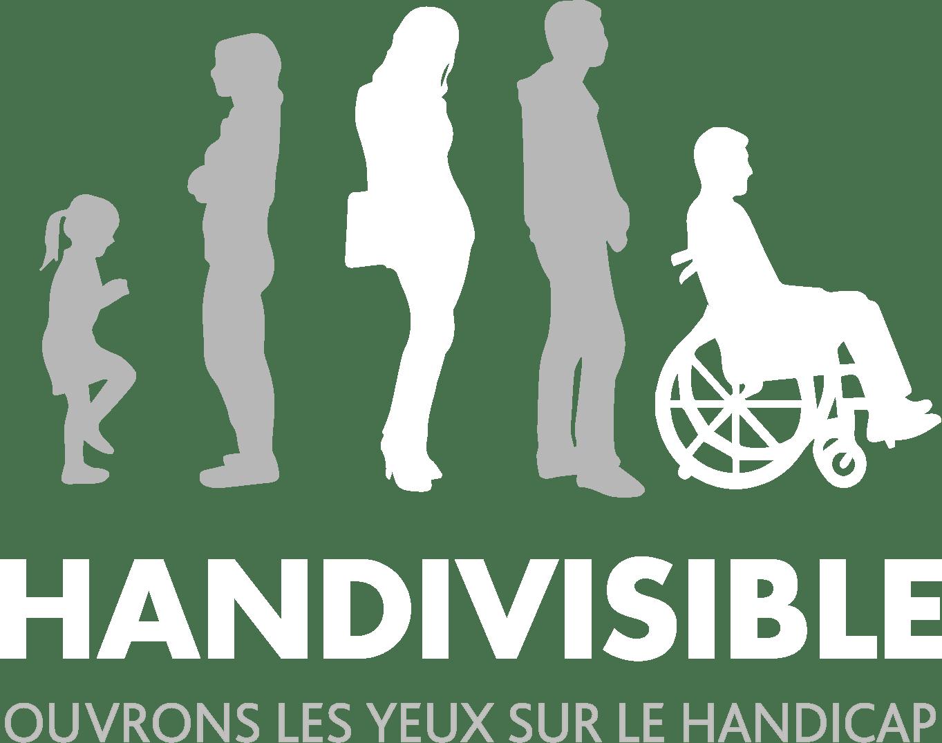 Handivisible
