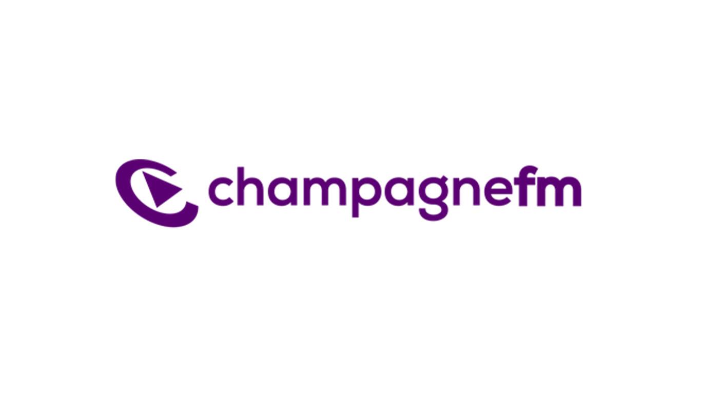 Ils parlent de nous – Champagne FM