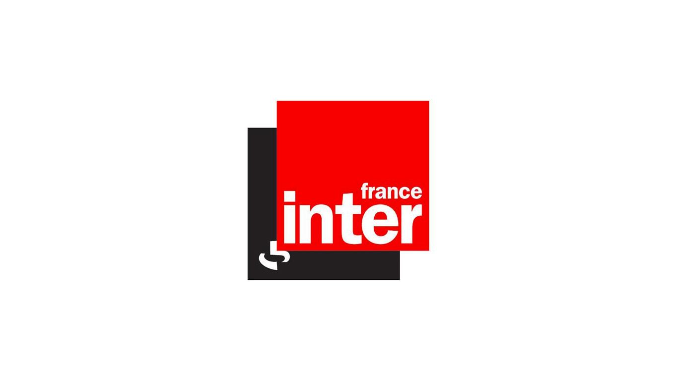 France Inter – 1ère matinale de France
