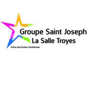 Groupe Saint Joseph La Salle Troyes
