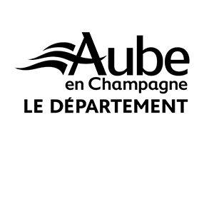 Département Aube en Champagne