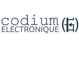 Codium Electronique
