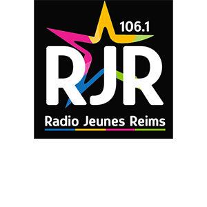 Radio Jeune Reims