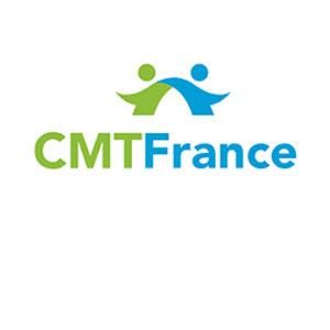 CMT MAG