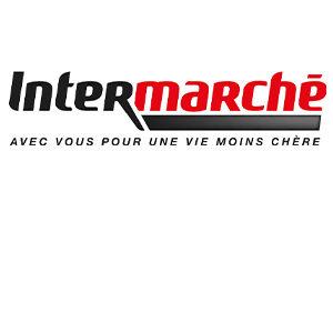 Intermarché Rosières-près-Troyes