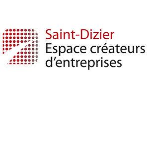 Espace créateurs d'entreprises Saint-Dizier