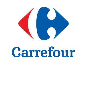 Carrefour Saint-André-les-Vergers