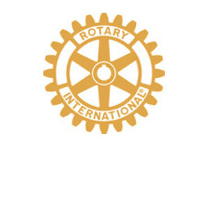 ROTARY CLUB TROYES AUGUSTOBONA