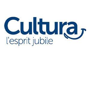 Cultura Saint-Parres-aux-Tertres