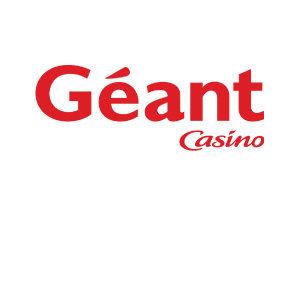 Géant Casino Barberey-Saint-Sulpice