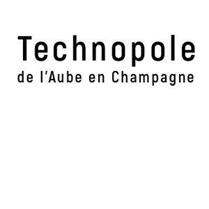 Technopole de l'Aube en Champagne