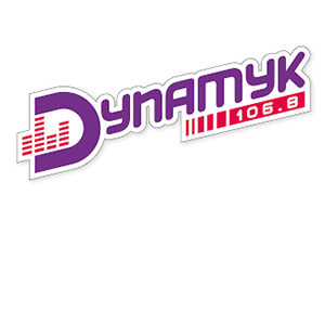 Dynamyk