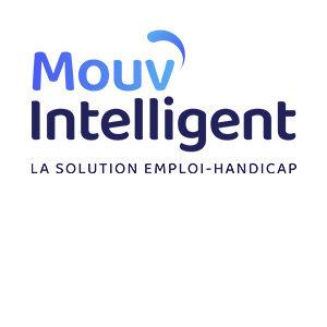 Mouv'Intelligent