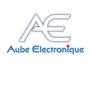 Aube Électronique