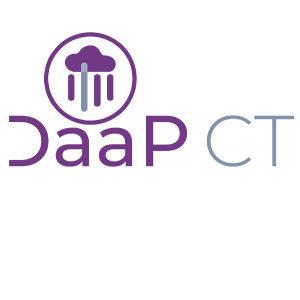 DaaP CT