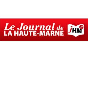 Le journal de LA HAUTE-MARNE