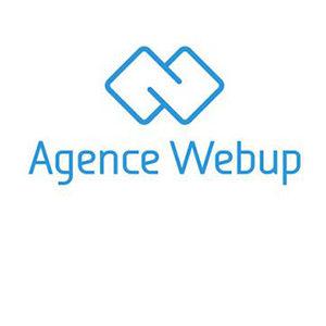 Agence Webup