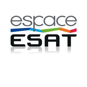 Espace Esat