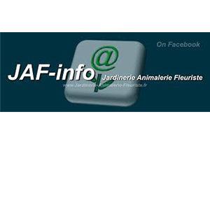 JAF-info