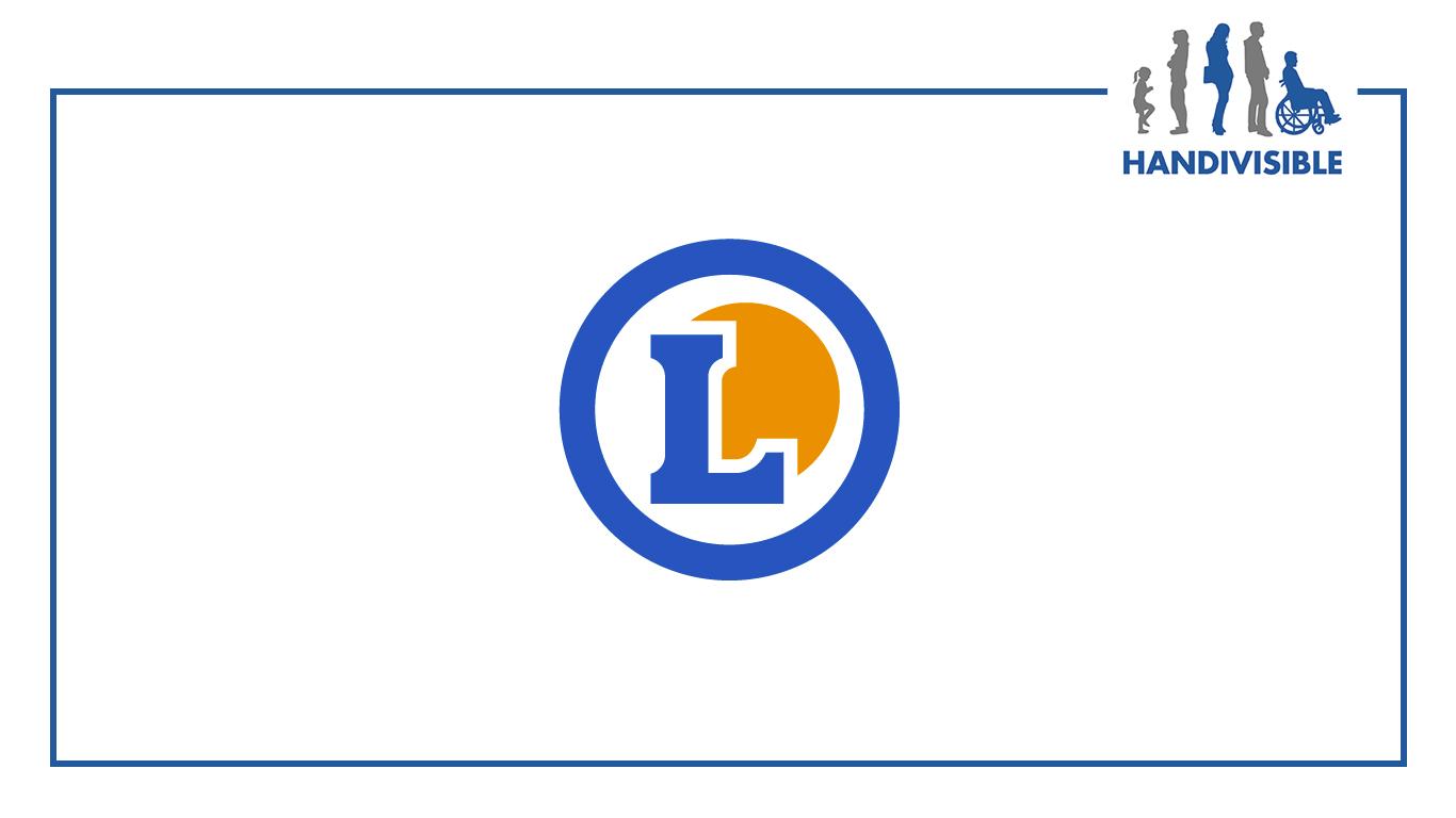 bandeau logo leclerc