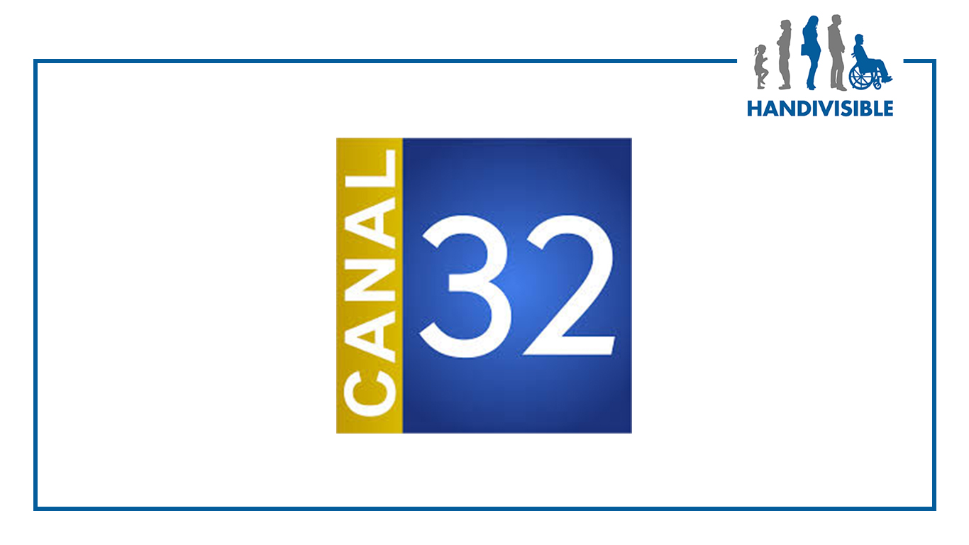 banniere article reportage canal 32
