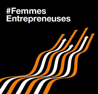 Le programme Femme Entrepreneuses par Orange
